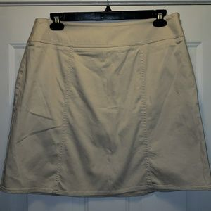Chaus Skirts - Chaus size 14 skirt